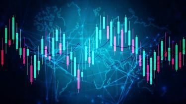 Apmācības raksti par forex / cfd tirdzniecību - baltumantojums.lv