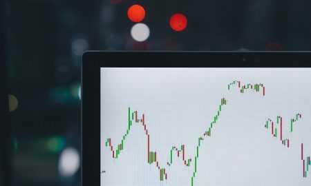 interneta ieņēmumu bitkoini