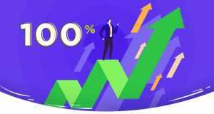 bināro opciju bonuss 100)