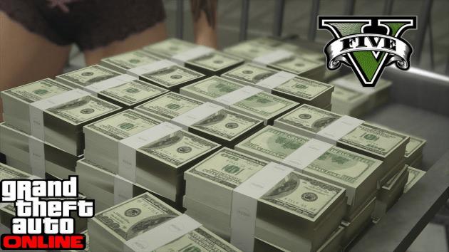 viltīga nauda internetā