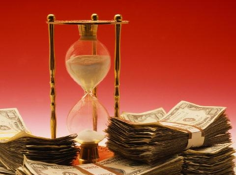 Finanšu instrumentu tirgus likums