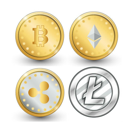 kur ir izdevīgi pirkt bitcoin
