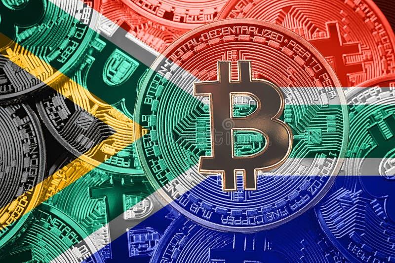 Bitcoin ieguldījumu uzticība (bits) - baltumantojums.lv