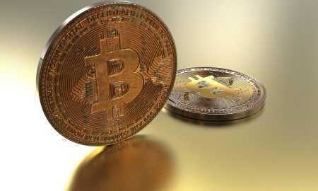 Kā pelnīt naudu ar savu cryptocurrency naudas