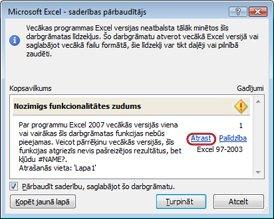 Windows 10: Rādiet vietējos diskus, nevis ātro piekļuvi File Explorer