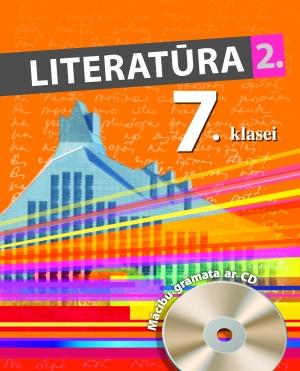literatūra par iespējām