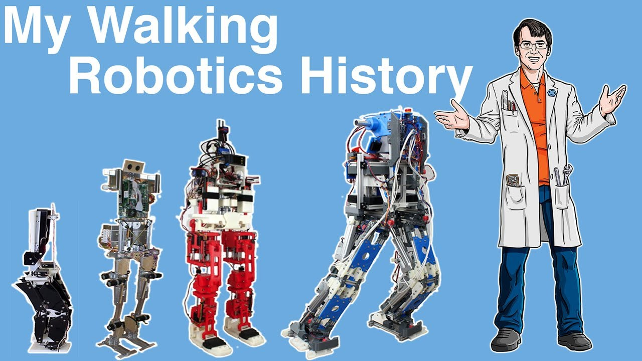 top bināro opciju roboti