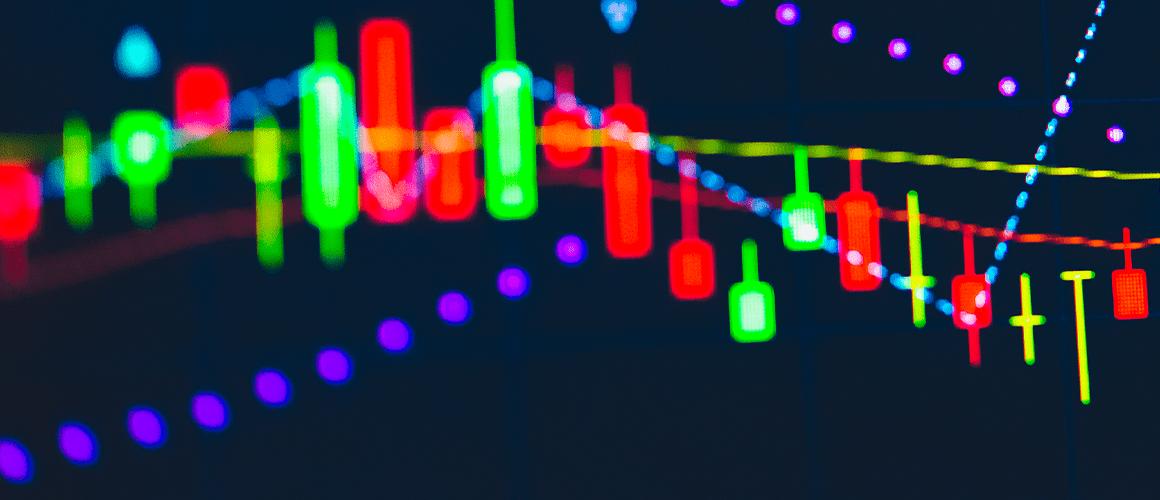 meklē tirdzniecības signālus