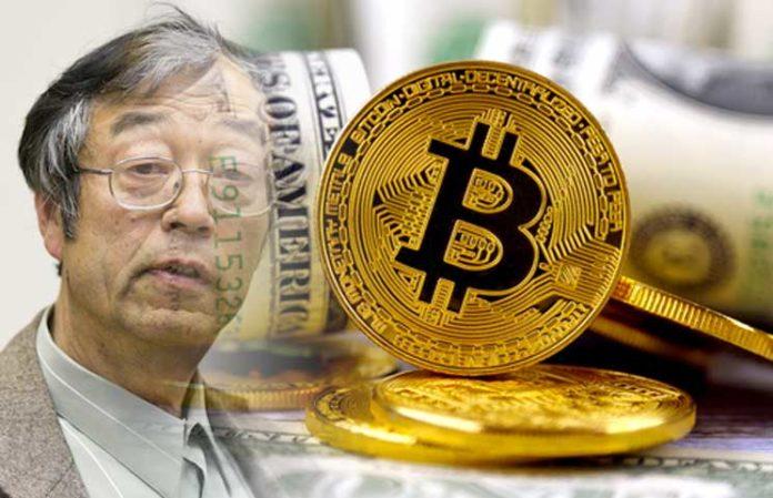 bitkoins satoshi