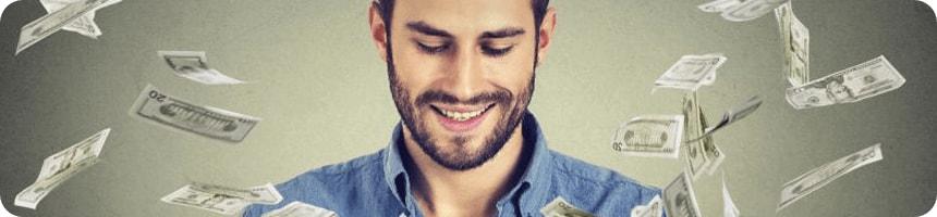 nopelnīt naudu rp kādas iespējas beidzas