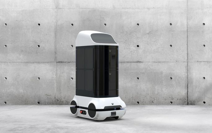 vērtējot tirdzniecības robotus tirdzniecības stratēģijas bināro opciju piektais elements