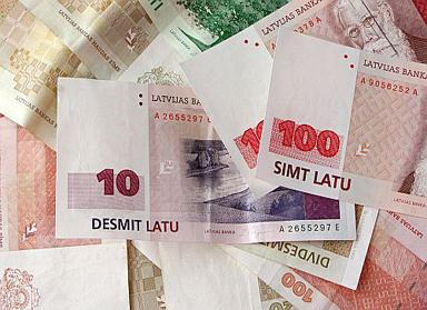 nopelnīt naudu no naudas atlikuma