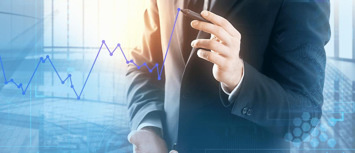 kā pats nopelnīt naudu akciju tirgū
