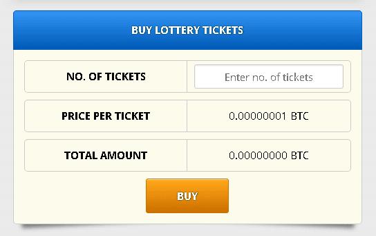 bitcoins viegli naudu