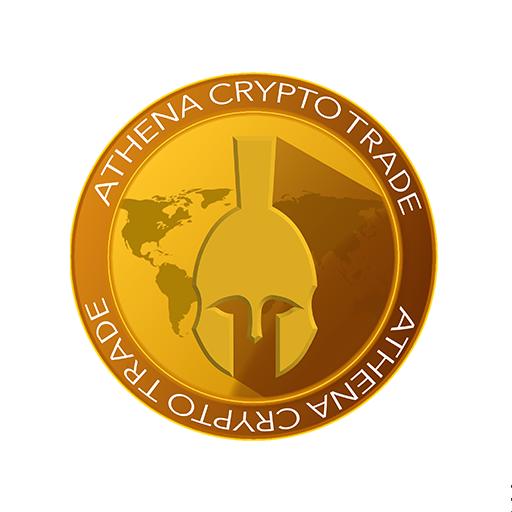 localbitcoins konti