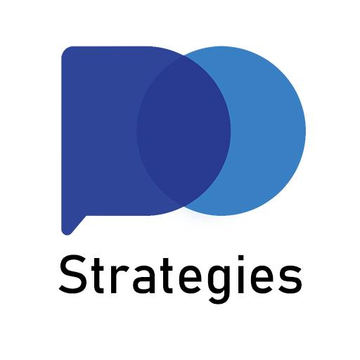 peļņas stratēģijas binārās opcijas