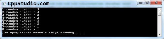 kas ir binārā signāla ģenerators)