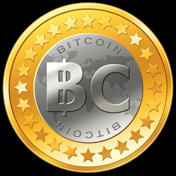 depozīts bitcoin ar procentiem izlīdzināšanas tendences līnija