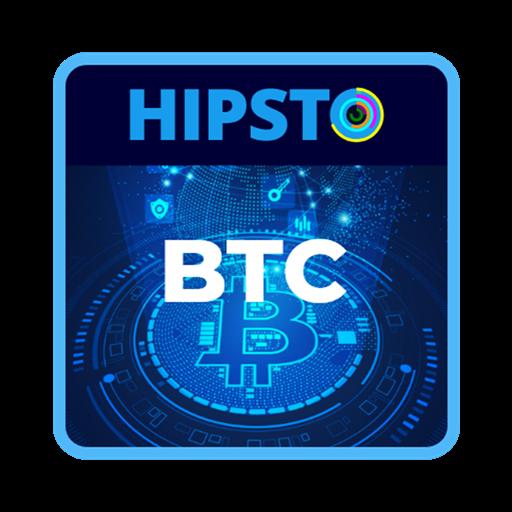 bezmaksas bitcoin ieguve)