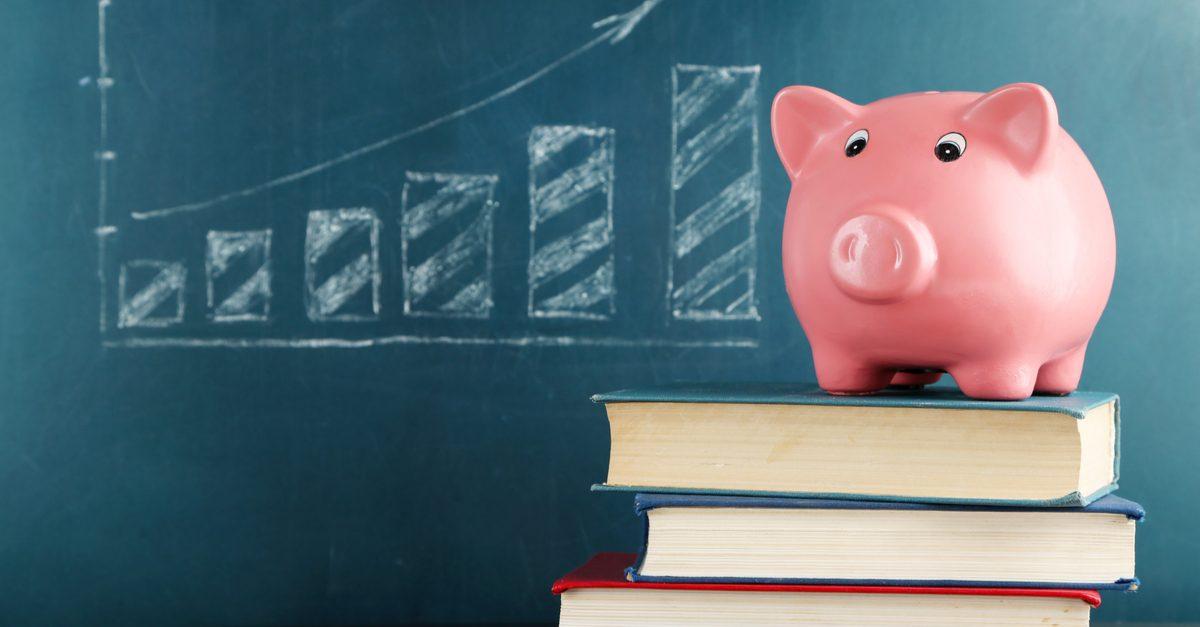 kā ātri nopelnīt ar ieguldījumu tantuma naudas pelnīšanas sistēma internetā