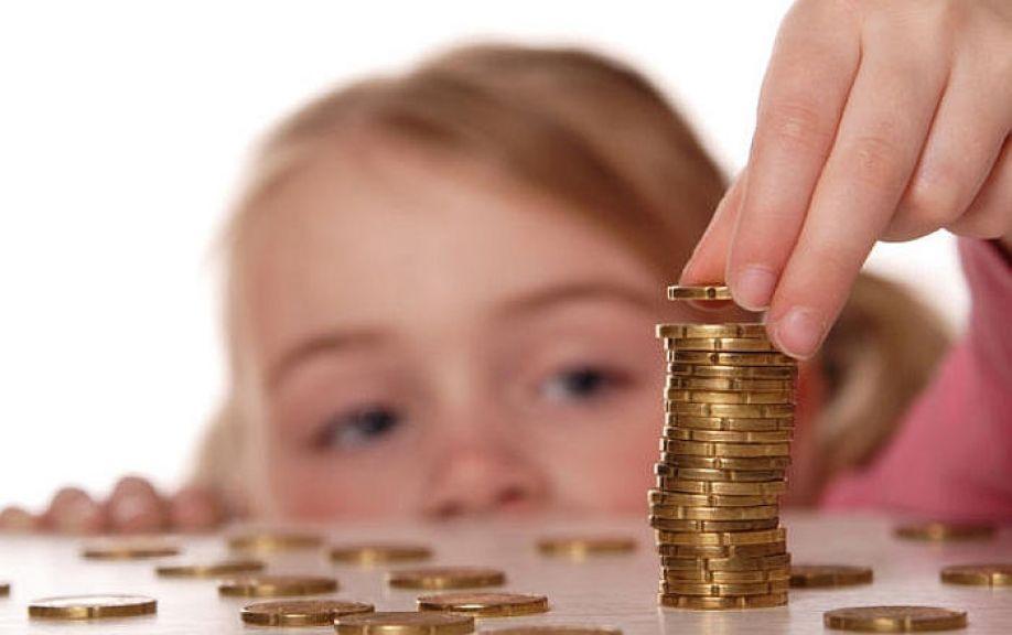 nopelnīt naudu no naudas atlikuma)