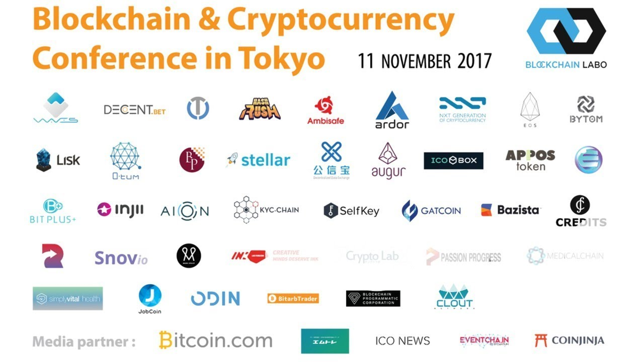 Botu tirdzniecība bitcoin, bitcoin...