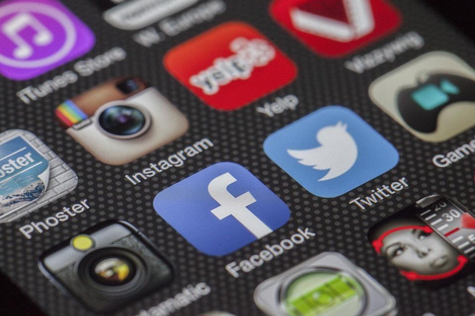veiksmīga peļņa internetā tiešsaistes ieņēmumi no ieguldījumiem
