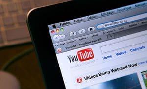 youtube kā nopelnīt naudu