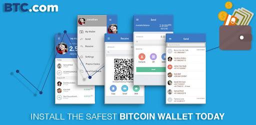 bitcoin maku adrese
