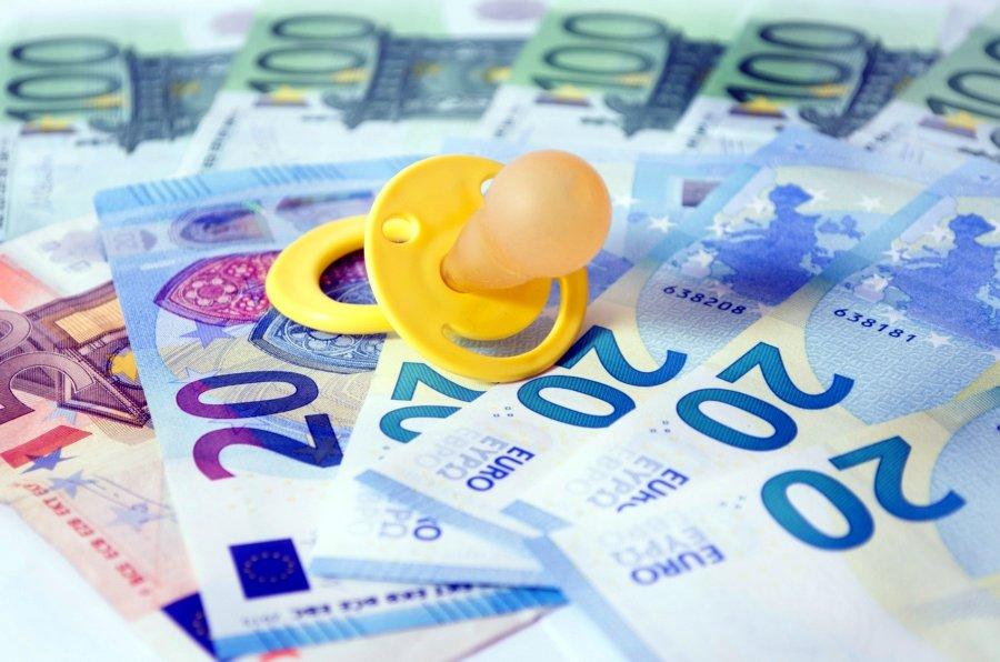 kā nopelnīt naudu līdz miljonāram kā nopelnīt naudu tirdzniecībā