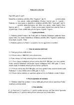 akciju opcijas līguma paraugs)