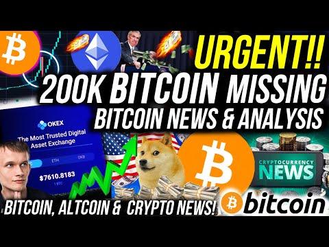 nopirkt bitcoin anonīmi