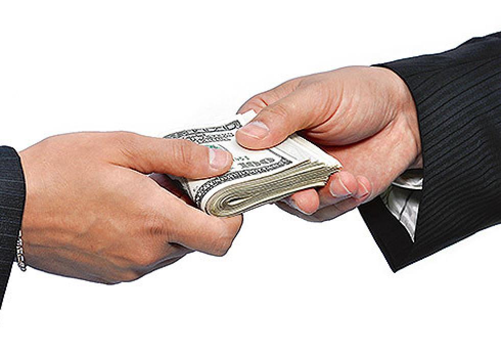 cik daudz naudas tu nopelnīji vietnē