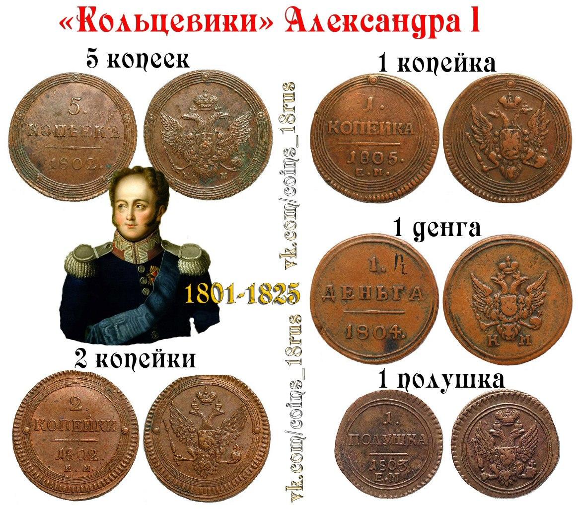 kā ātri nopelnīt VK monētas)