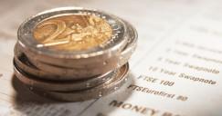 minimālais ienākums internetā ar naudas izņemšanu kur var nopelnīt bitcoin video