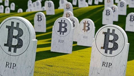 Kā Nopelnīt Ar Binārajām Opcijām - Ieguldīt bitcoin litecoin vai ethereum