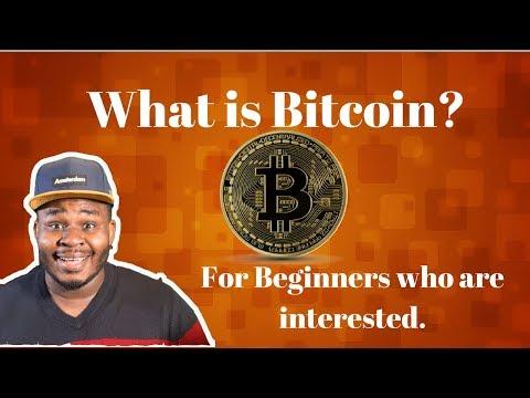 Bitcoin tirgotāju atsauksmes ir reālas nopelnīt naudu ātri bez ieguldījumiem
