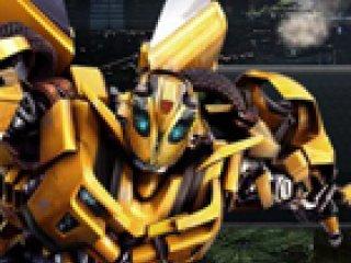 Forex robots martingale
