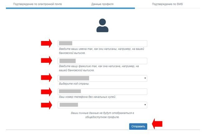 localbitcoins profils)