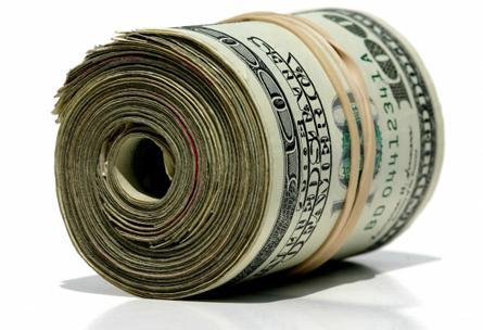 Kā pelnīt naudu mājas lapā. Praktiski padomi, kā nopelnīt naudu   Crediton