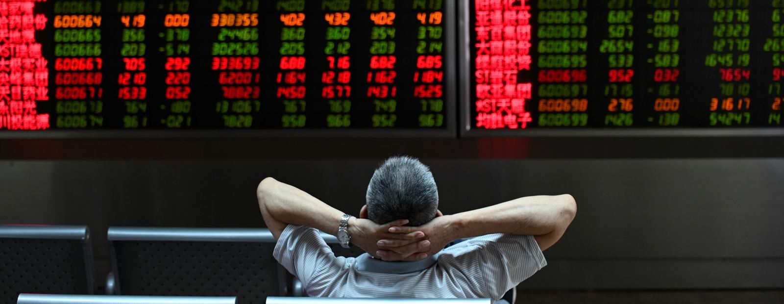 Finanšu tirgi un analīze - Swedbank