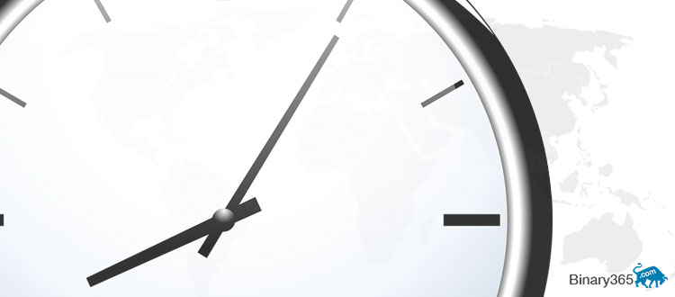 bināro opciju tirdzniecības platformas 60 sekundes