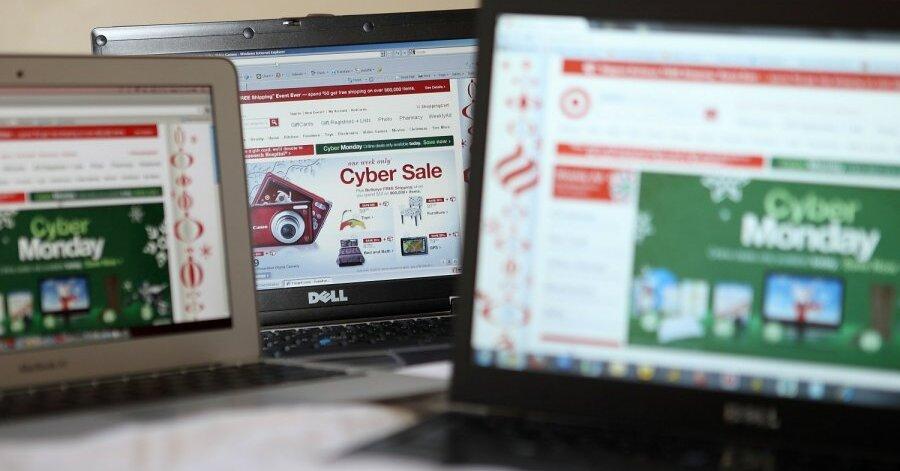 Interneta veikaliem VID būs jāsniedz informācija par visiem klientiem