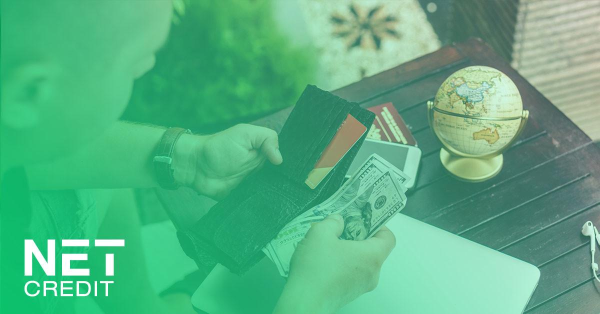 Gandrīz pusei Latvijas iedzīvotāju nepietiek naudas ikdienas izdevumiem