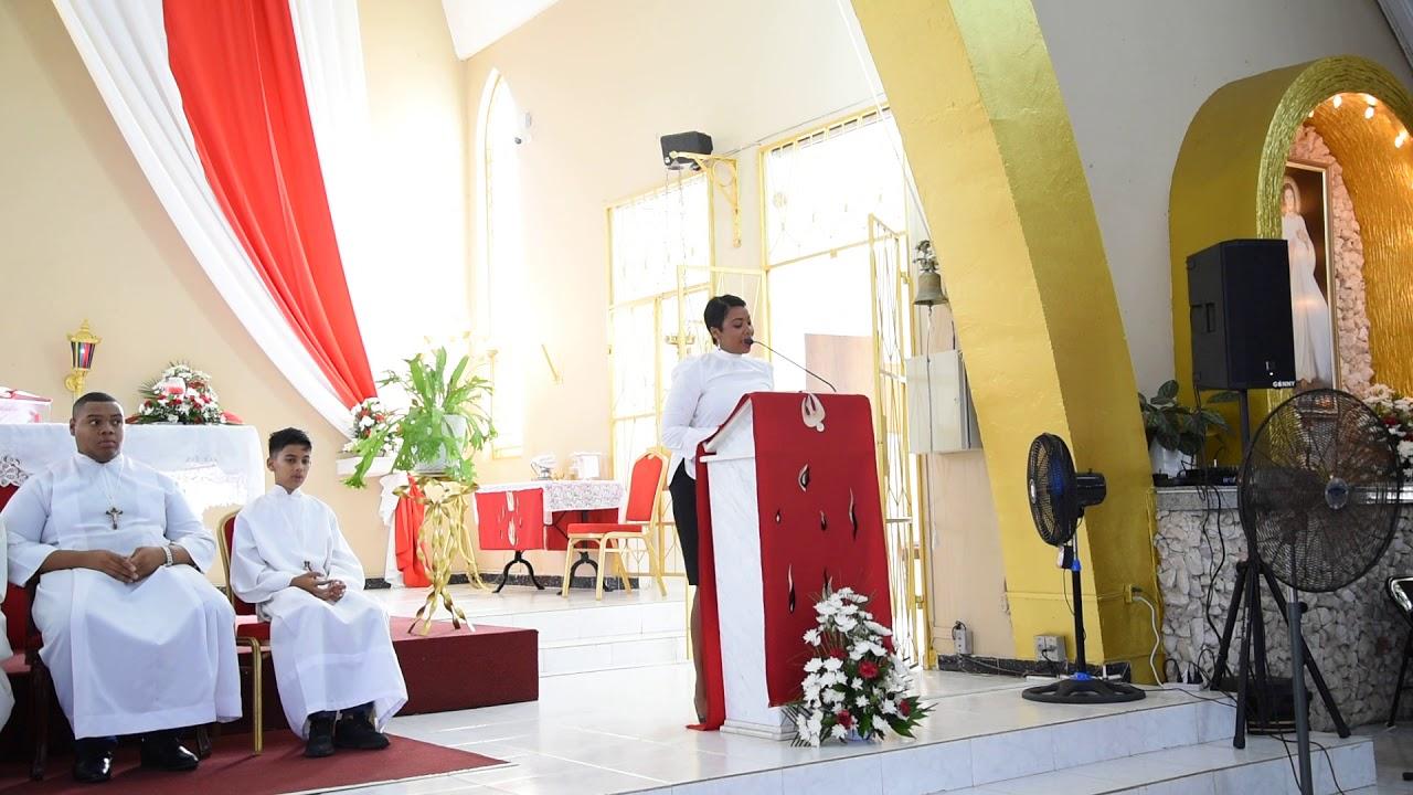priesteri pelna naudu