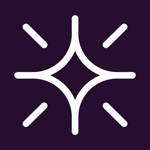 Bināro iespēju tirdzniecības akadēmija