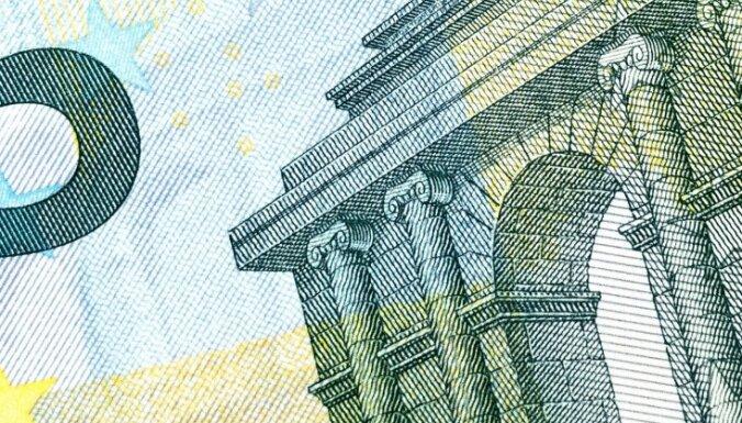 nopelnīt naudu tiešsaistē socpublc brīnums