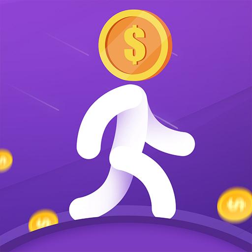 17 vienkārši veidi, kā nopelnīt naudu internetā - Joon Online
