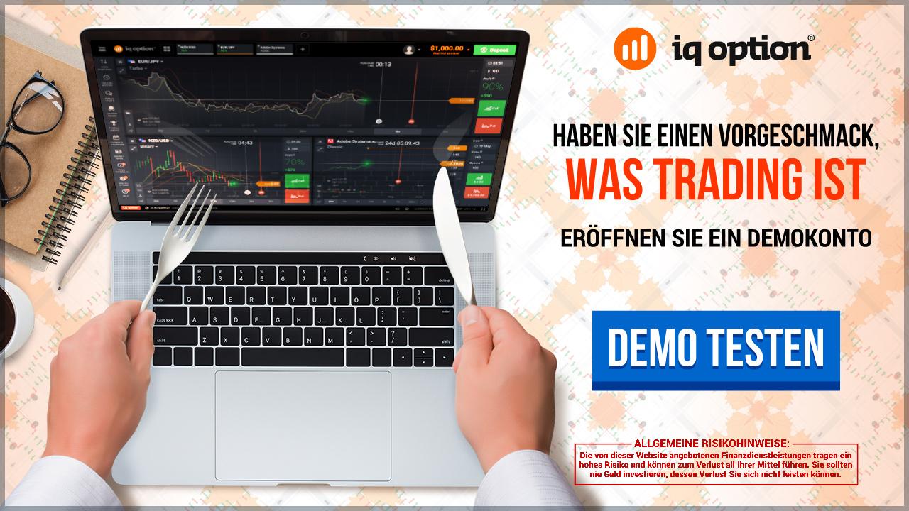 Tradingview Binārā Opcija