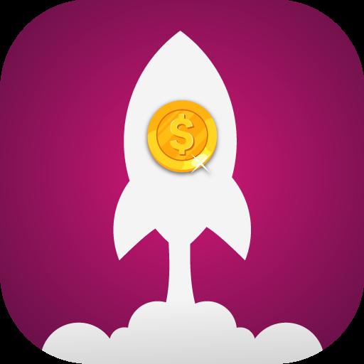 Kriptovalūtu nopelnīt naudu kriptogrāfijas video